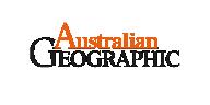 Australian Geographic - Australia