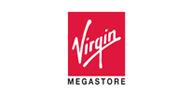 Virgin - Dubai