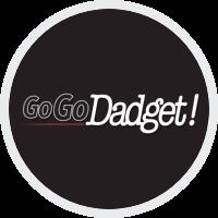 GoGoDadget