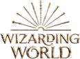 © 2018 WBEI  Publishing Rights © J.K.R. TM J.K.R. & WBEI logo