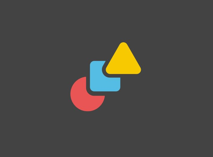 Make Art app